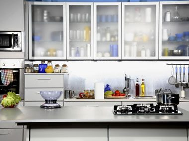 Real Kitchen Background real kitchen - expreses