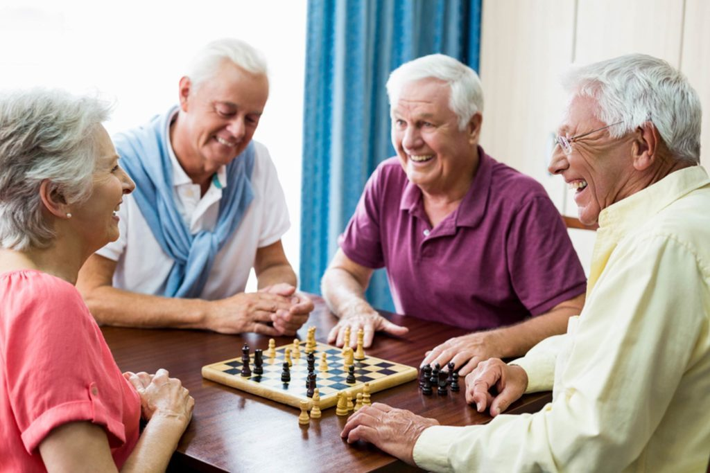 8-ways-baby-boomers-made-senior-living-better-455033095-wavebreakmedia