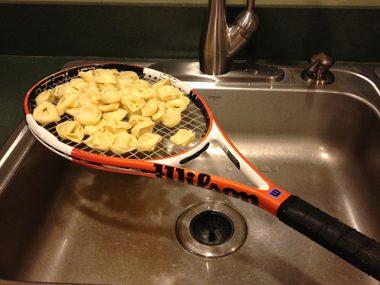 Funny Photos 9 Massive Kitchen Fails Reader S Digest