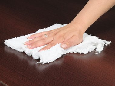 How To Clean A Dusty House ThecarpetsCo