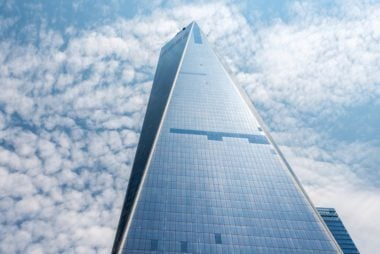 01-interesting-facts-about-world-trade-center-one-313399592-Alexander-Prokopenko