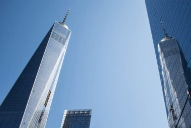 04-interesting-facts-about-world-trade-center-one-510491602-Christoph-Lischetzki
