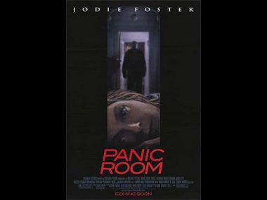 on our halloween movies list because this harrowing home invasion movie is a realistic nail biter totally devoid of ghouls or the supernatural - Top 10 Scary Halloween Movies