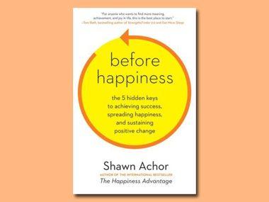 Essays On Positive Attitude
