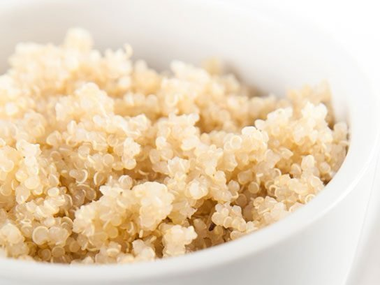 What Is Quinoa? 15 Creative Recipes | Reader's Digest