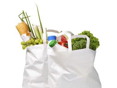 50 Supermarket Tricks You Still Fall For | Reader's Digest