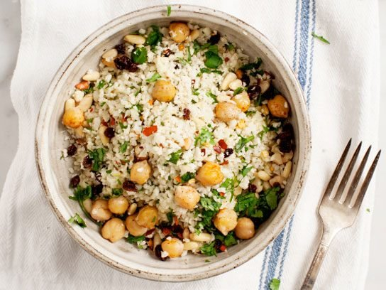 14 vegetarian dinner recipes to try tonight reader 39 s digest