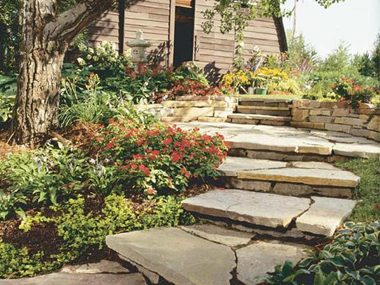 6 Golden Rules for Planning a Garden Readers Digest