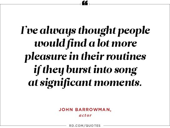 john barrowman actor