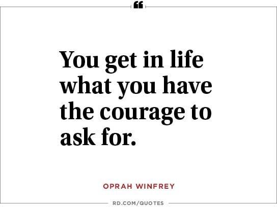 10+ Graduation Quotes That Inspire Success | Reader's Digest