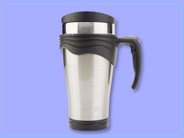 Best Heated Travel Mugs