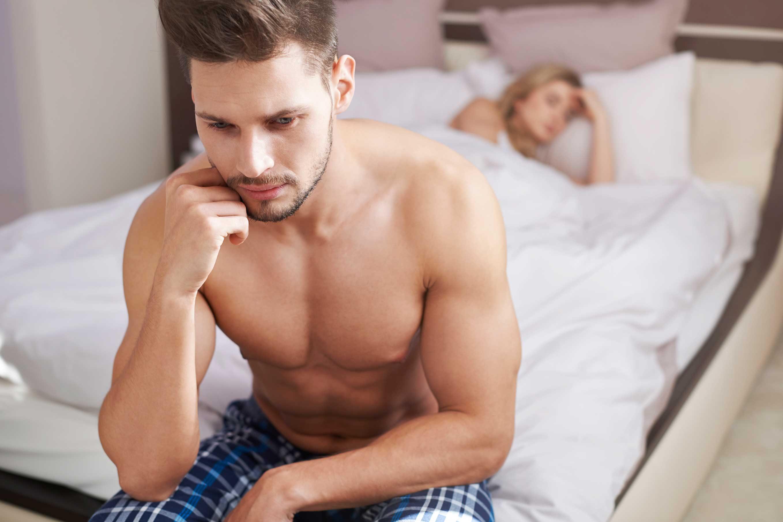 локаз секса для мужчин