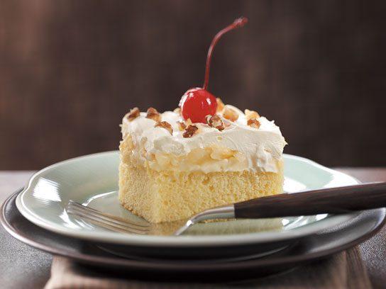 Diabetic Sponge Cake Recipes Uk: Diabetic Dessert Recipes Uk