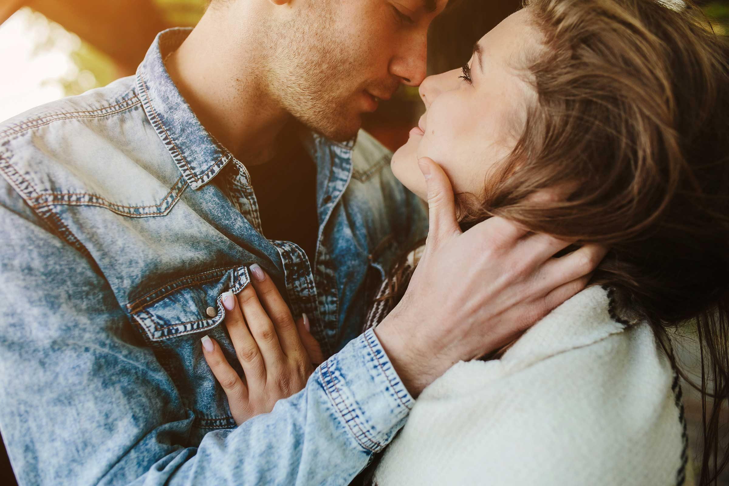 Top foods to increase libido or sexual desire my health tips - Essentials For A Healthy Sex Life
