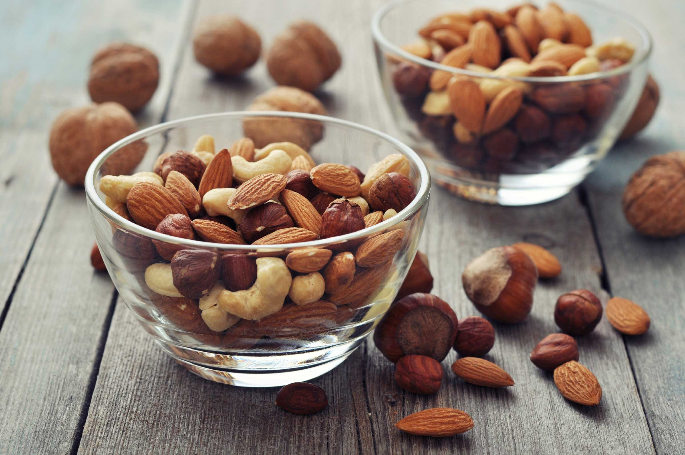 Top foods to increase libido or sexual desire my health tips - Vitamin E And Sexual Function
