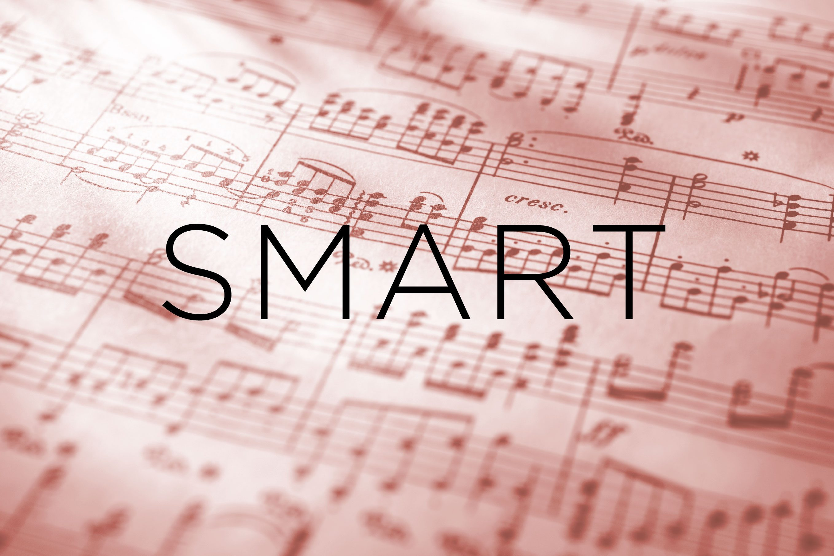 what your favorite music says about you reader s digest classical fans are smart and know it