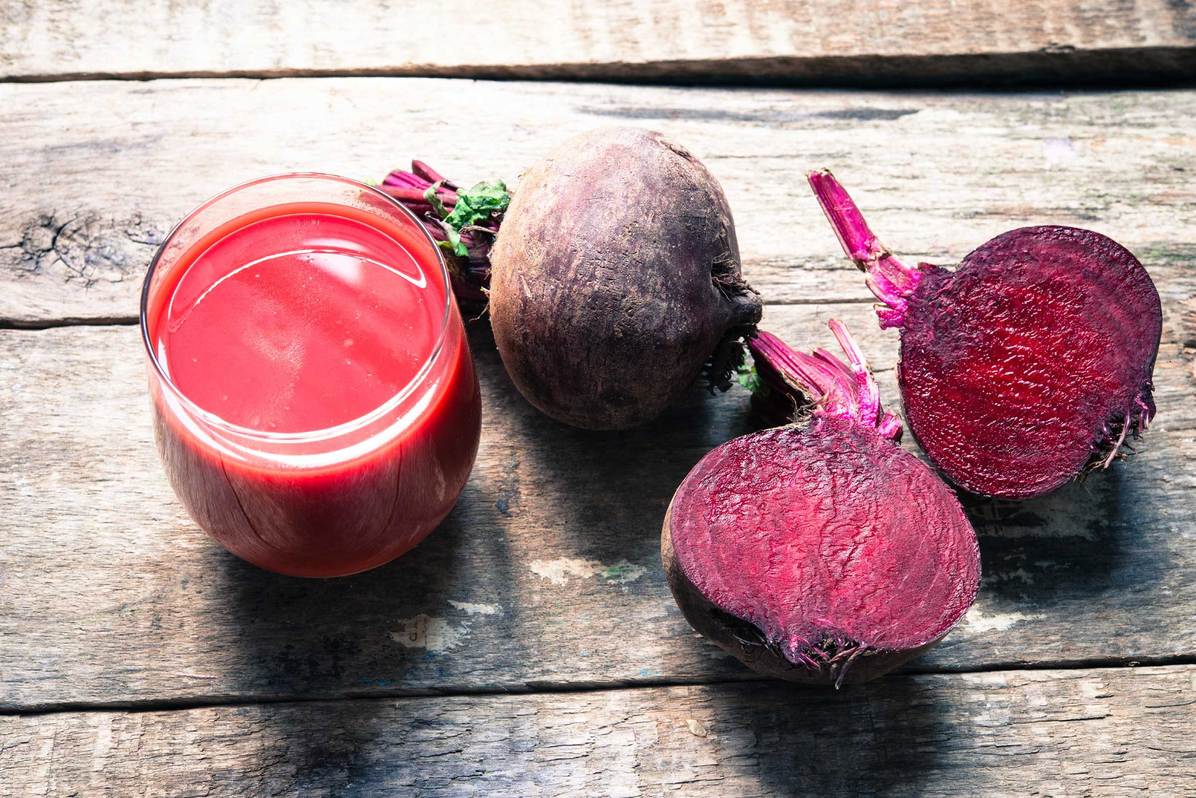 healthy breakfast fruit smoothie recipes medlar fruit