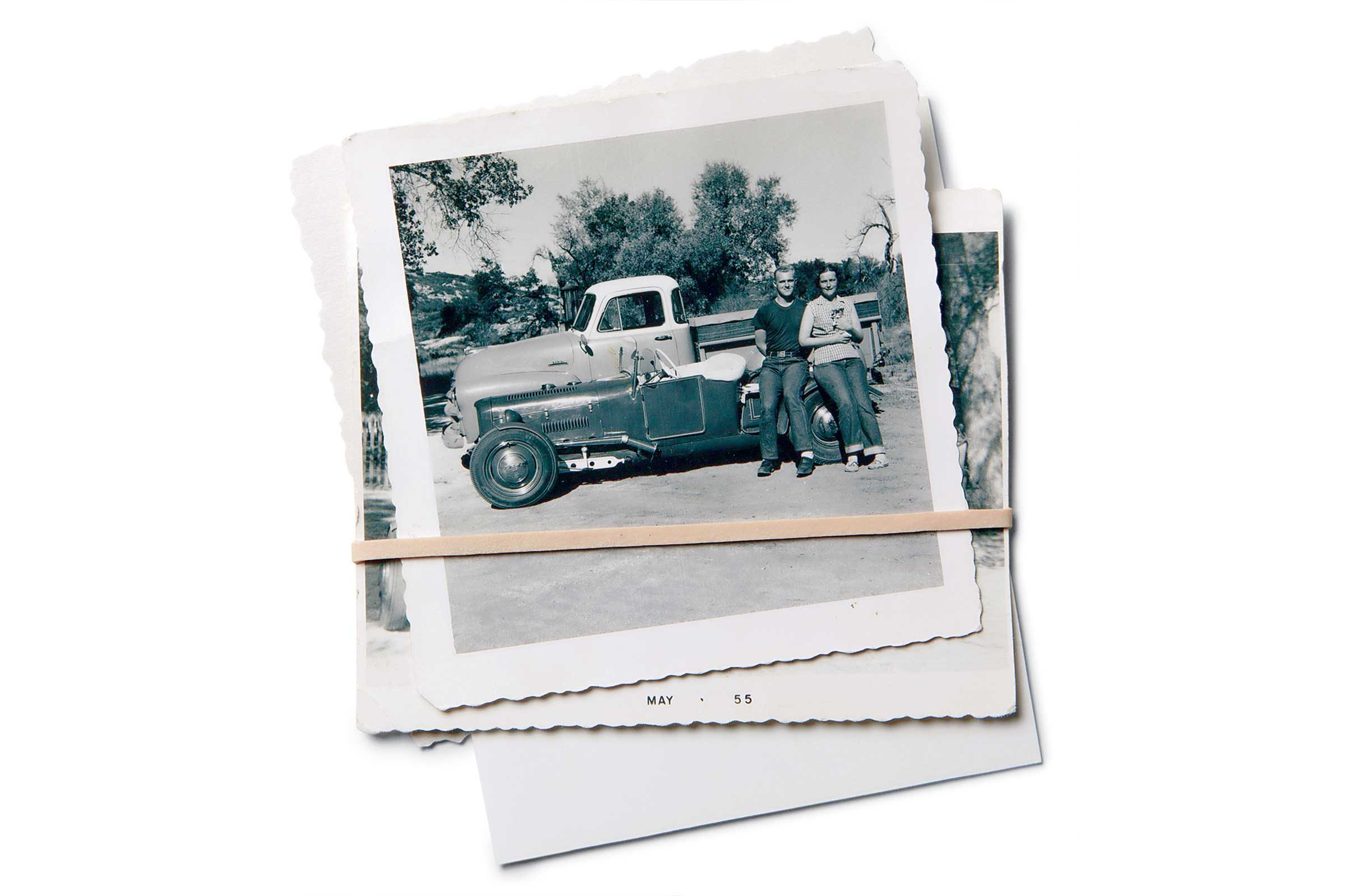 preserve old photos tips to make photos last reader u0027s digest