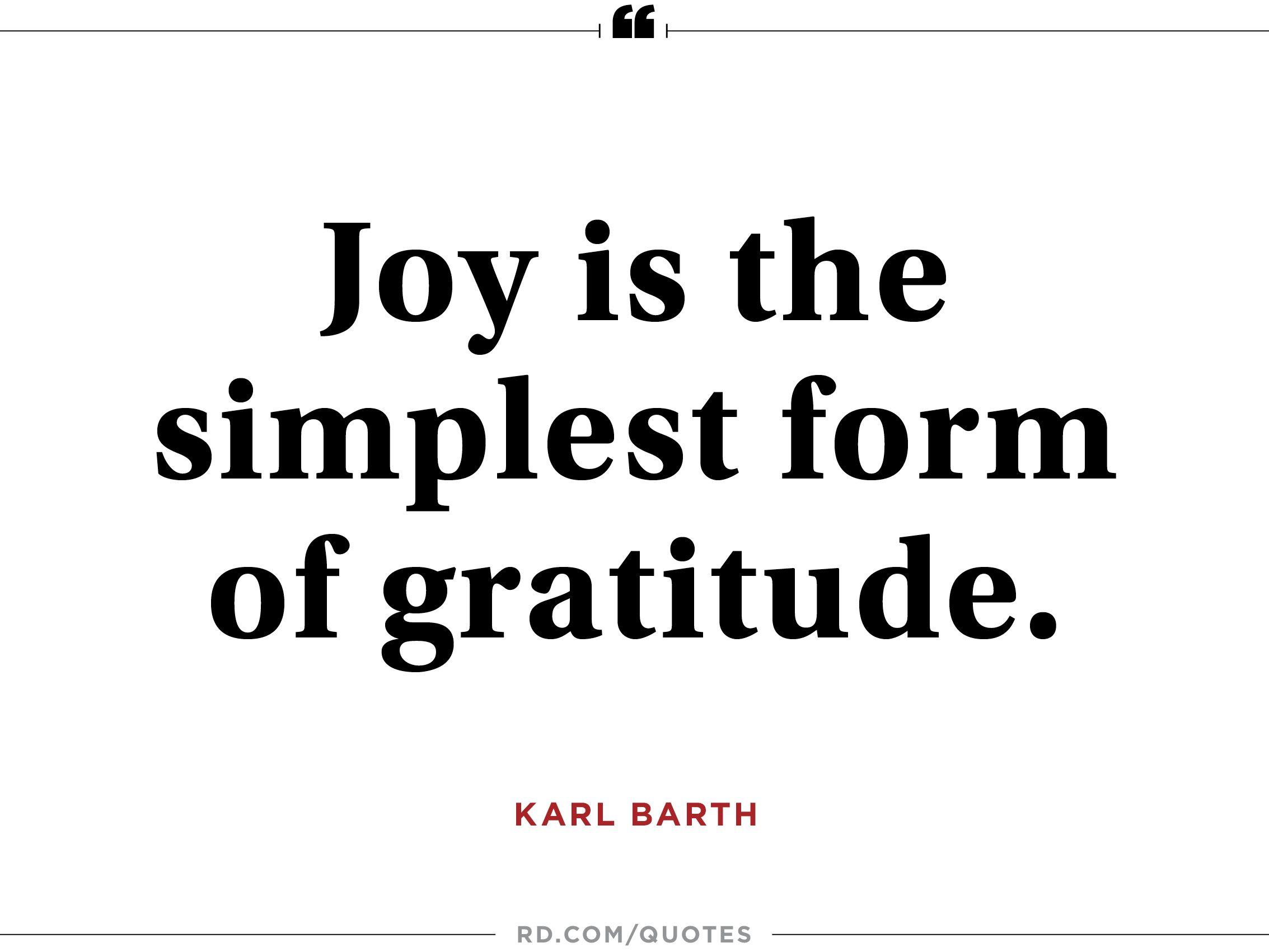Appreciation Quotes Simple Appreciation Quotes