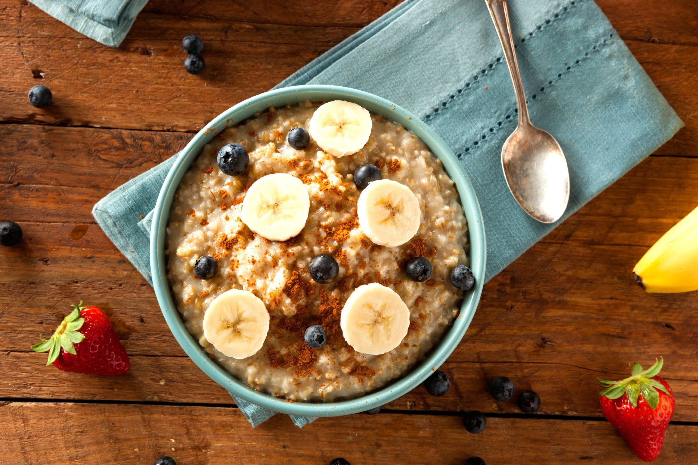 10 foods that all diabetics should avoid - You Eat Whole Grains Throughout The Day