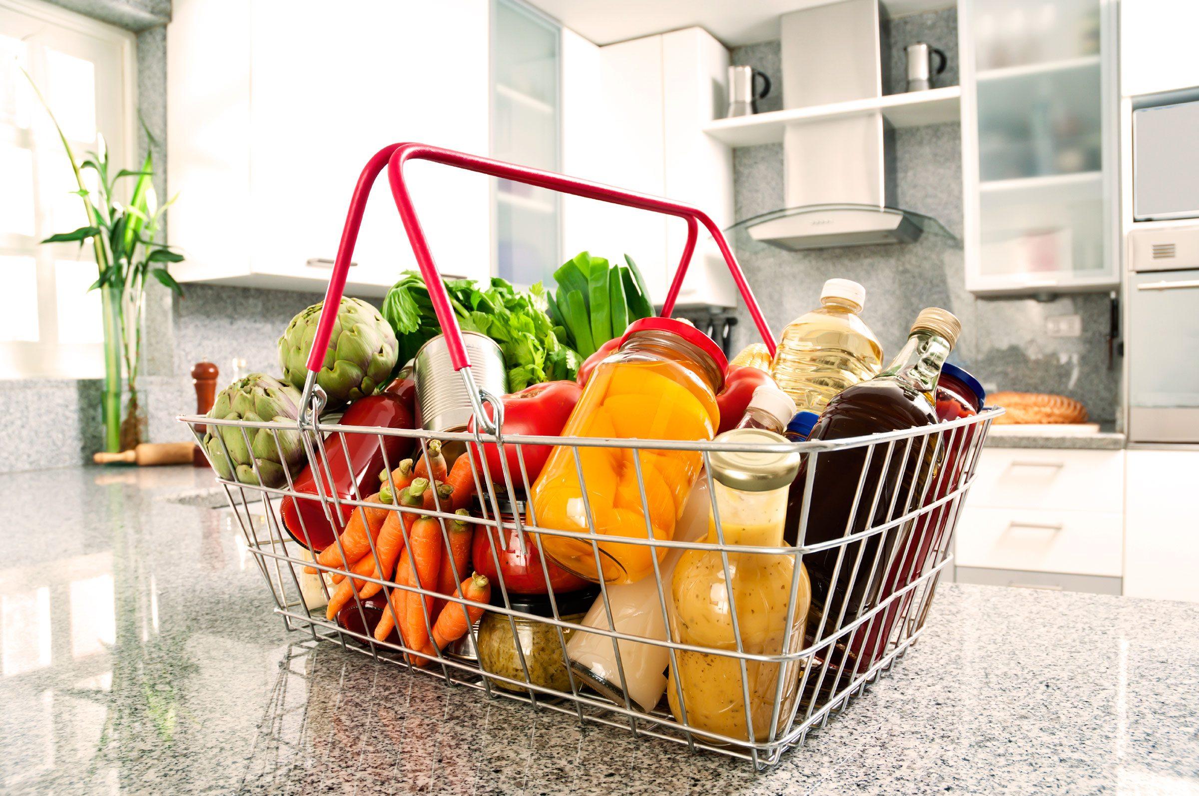 diet to prevent diabetes pdf
