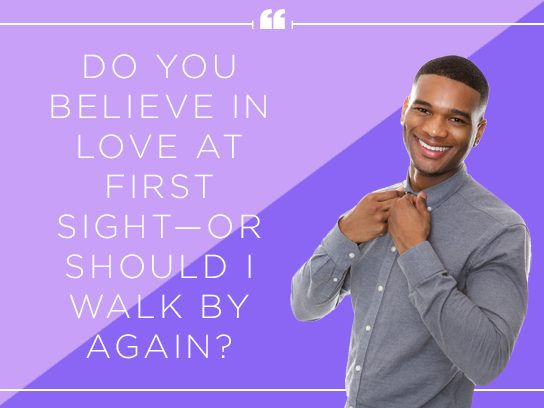 Cheesy pick up lines dating sites