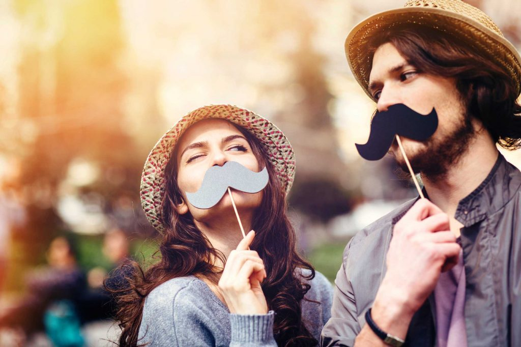 creative romantic ideas opener