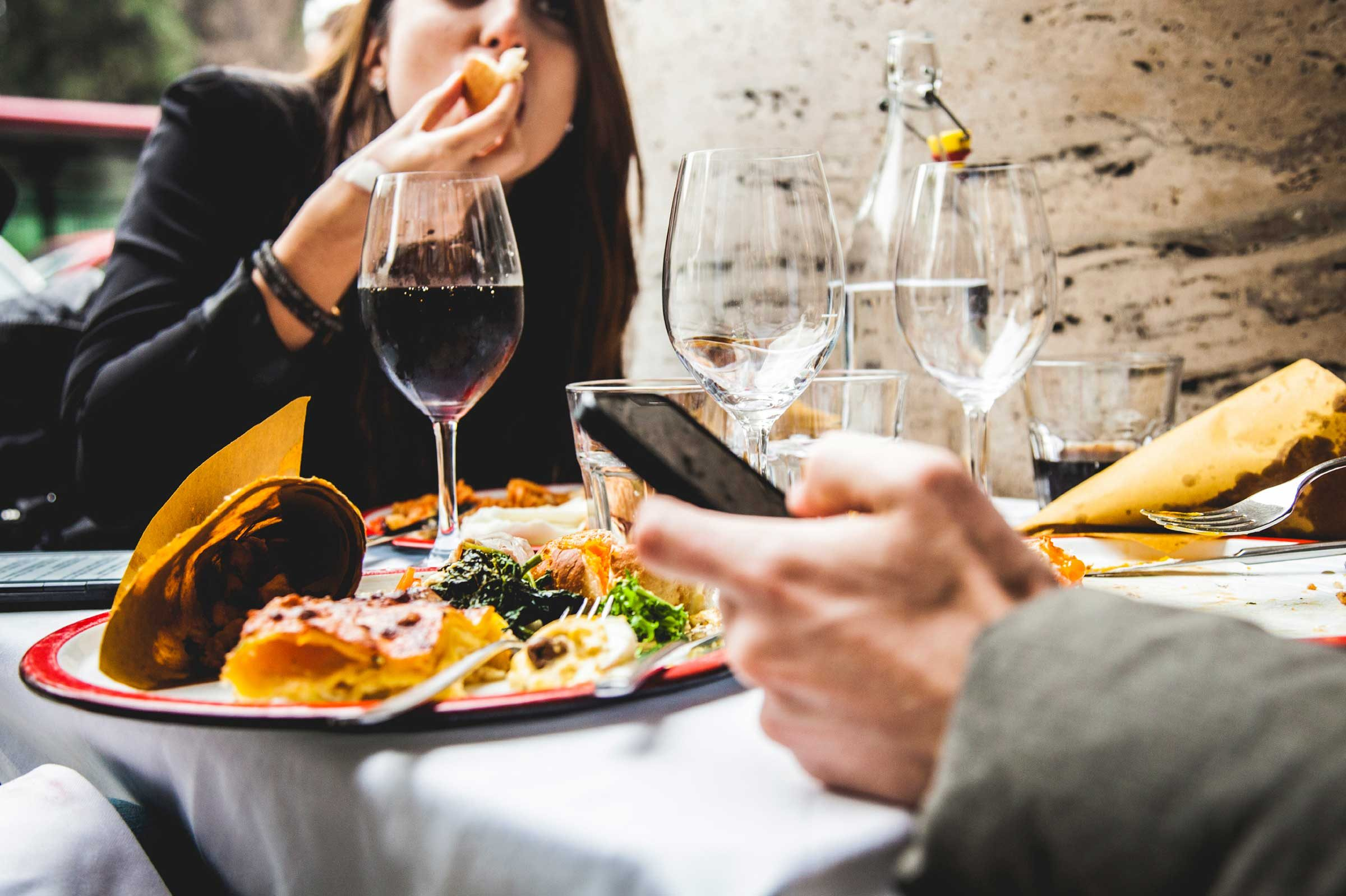 10 foods that all diabetics should avoid - Be A Savvy Diner