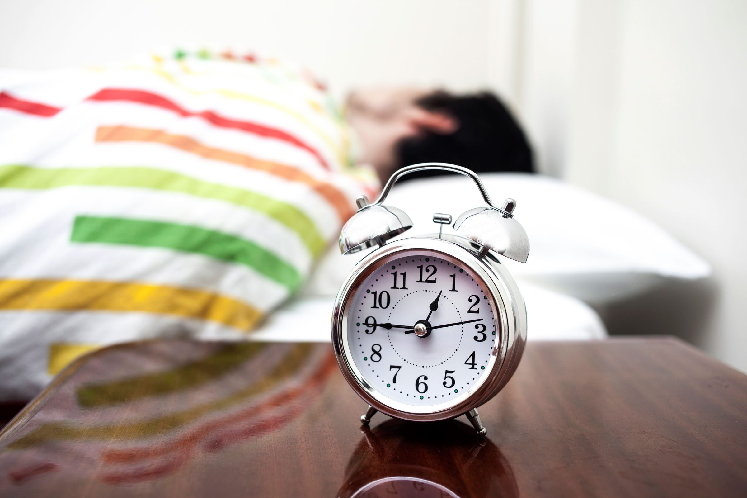 Sleep Better Naturally Without Drugs: Reader's Digest Reader's How To