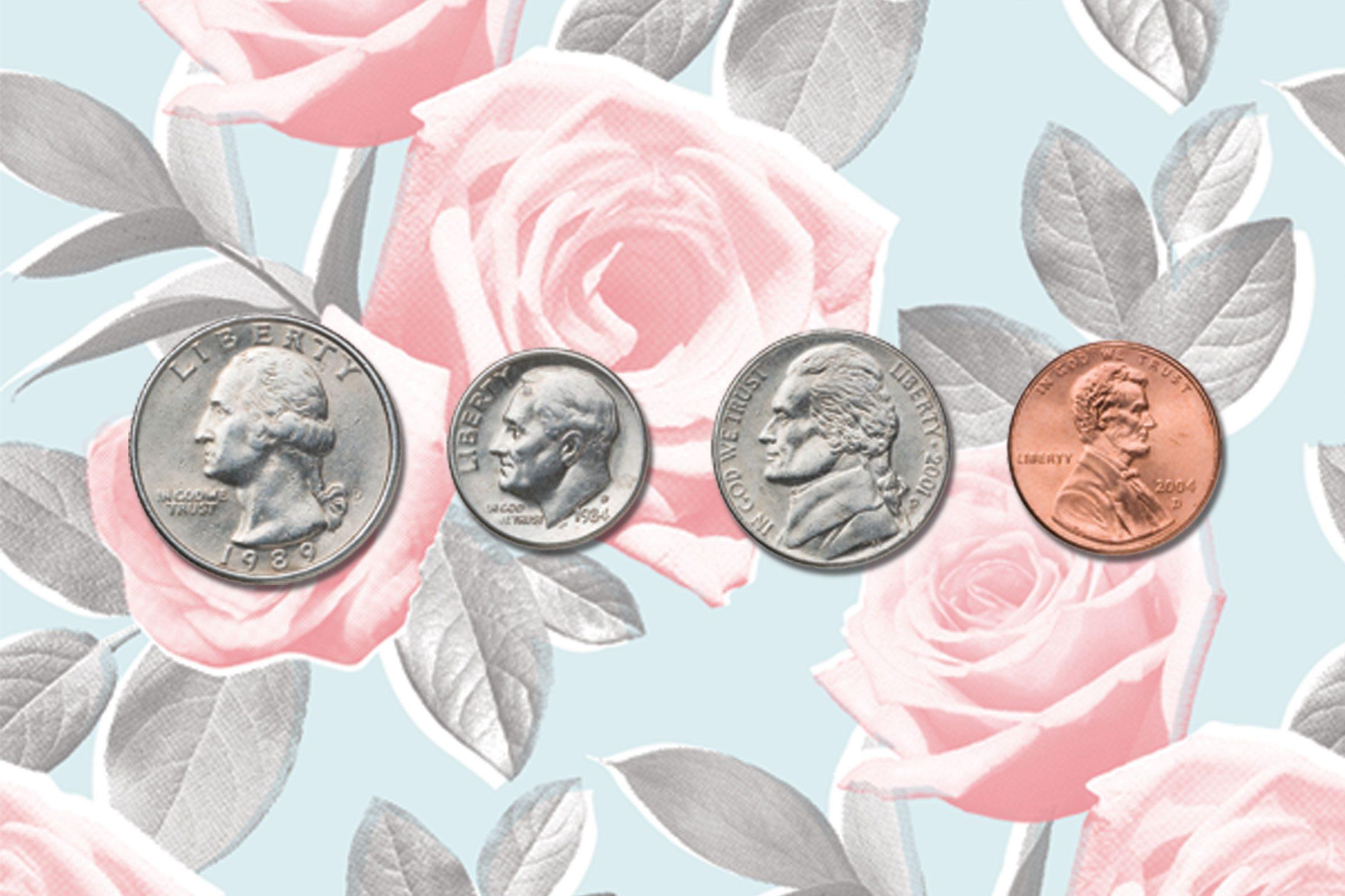 How To Make Flowers Last Longer 8 Pro Tricks Reader S Digest