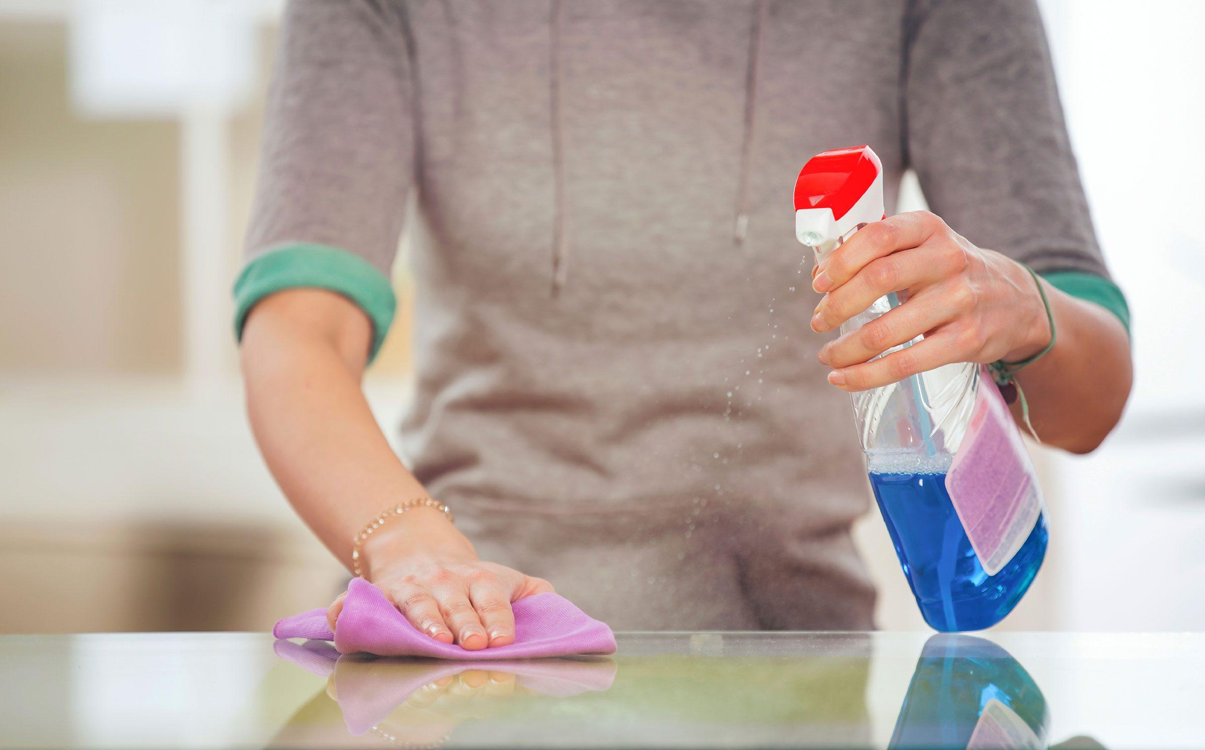 how to clean silver 13 weird ways reader s digest window cleaner