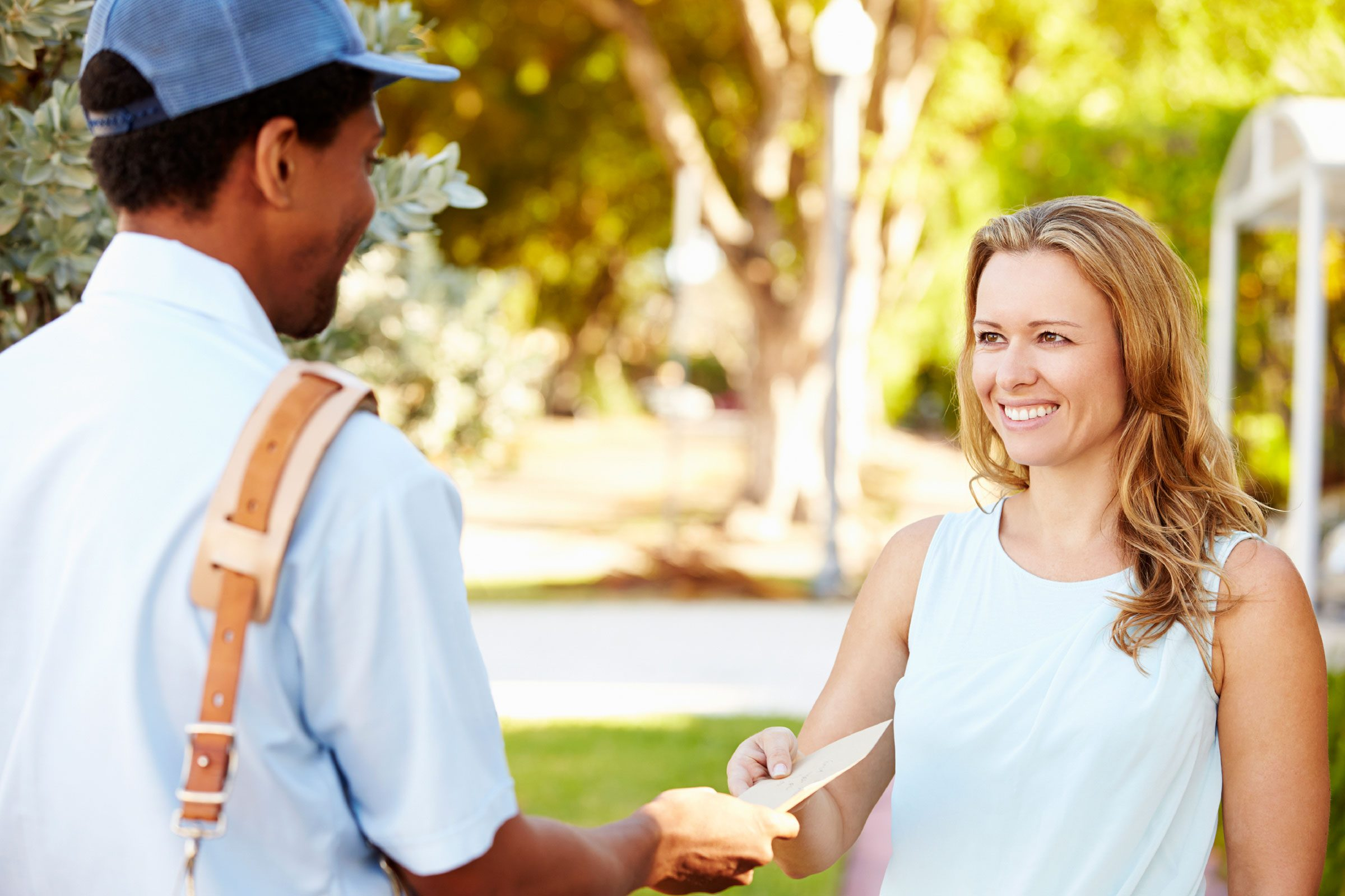 13 Things Your Mail Carrier Wont Tell You – Mail Carrier Job