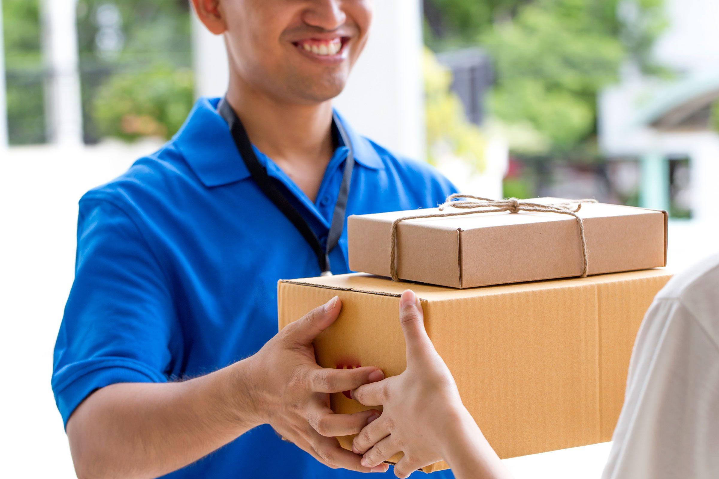 postal carrier secrets your mailman wishes you knew reader 39 s digest. Black Bedroom Furniture Sets. Home Design Ideas