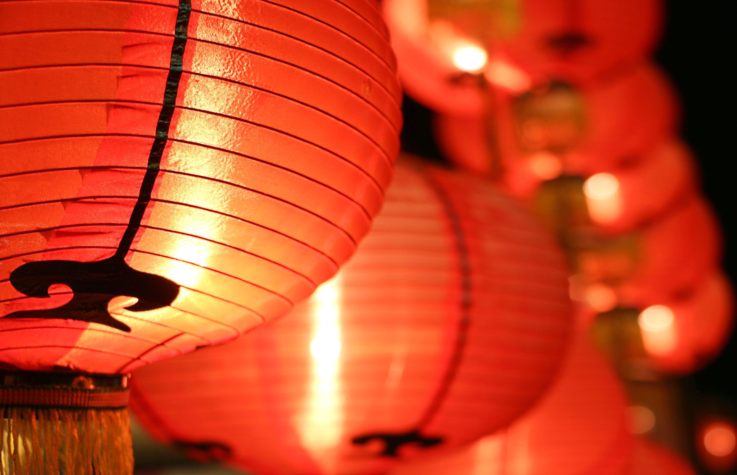 5 chinese new year traditions we all can celebrate reader s digest