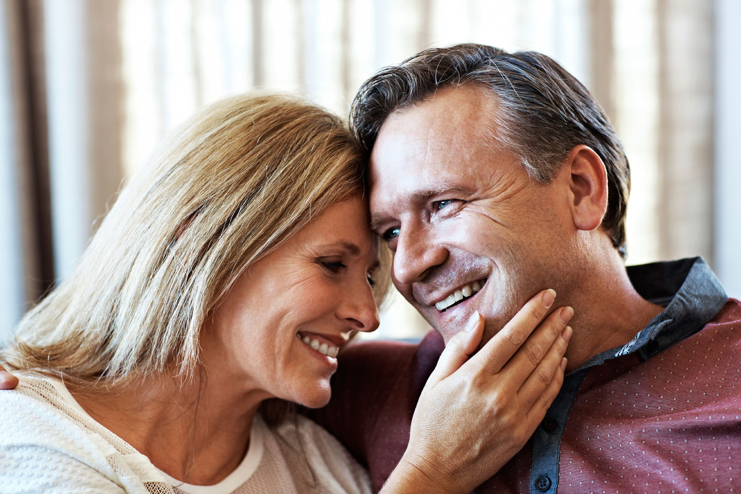 answers to lifes 25 toughest questions couple