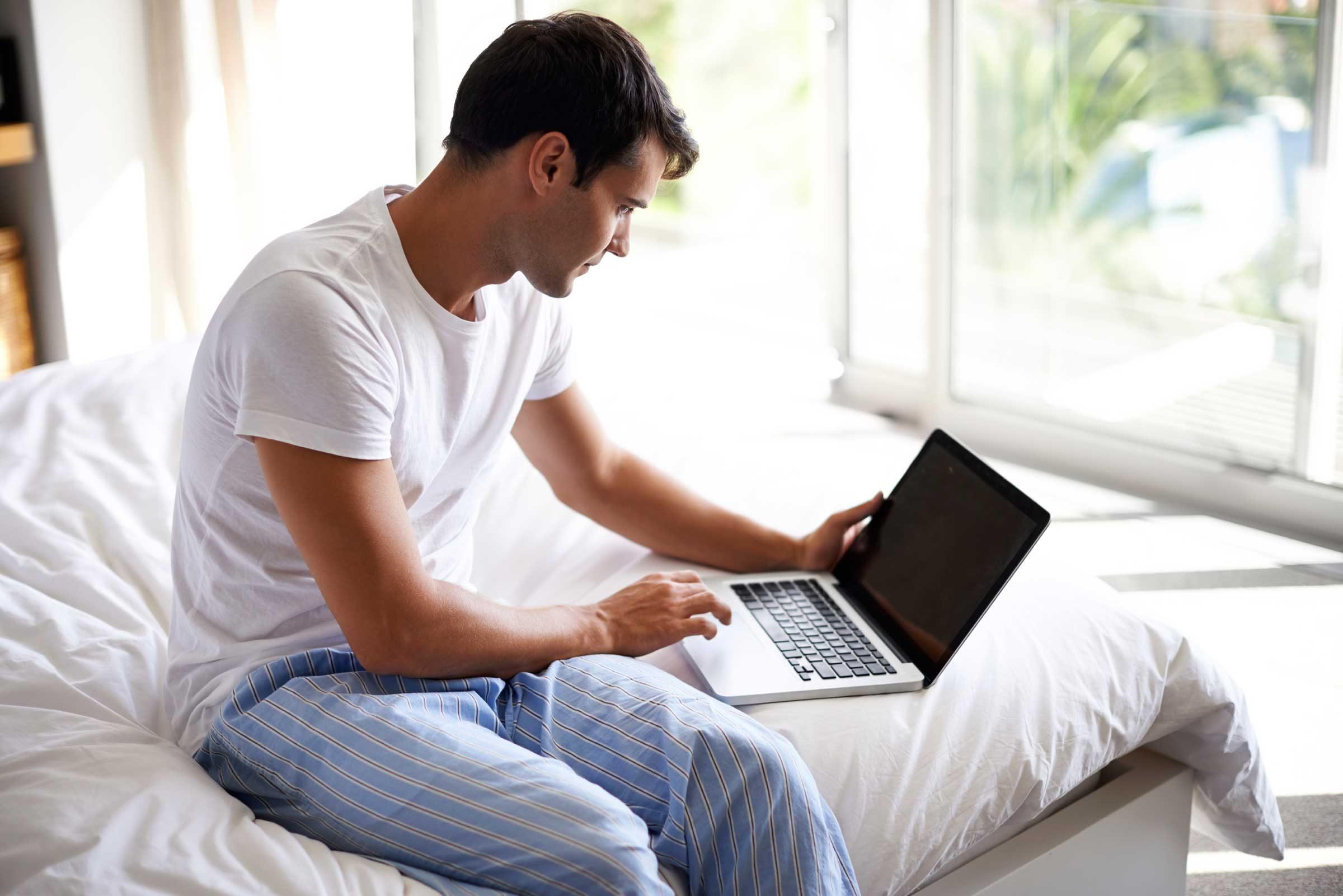 Secret Morning Habits Of Highly Organized People Reader