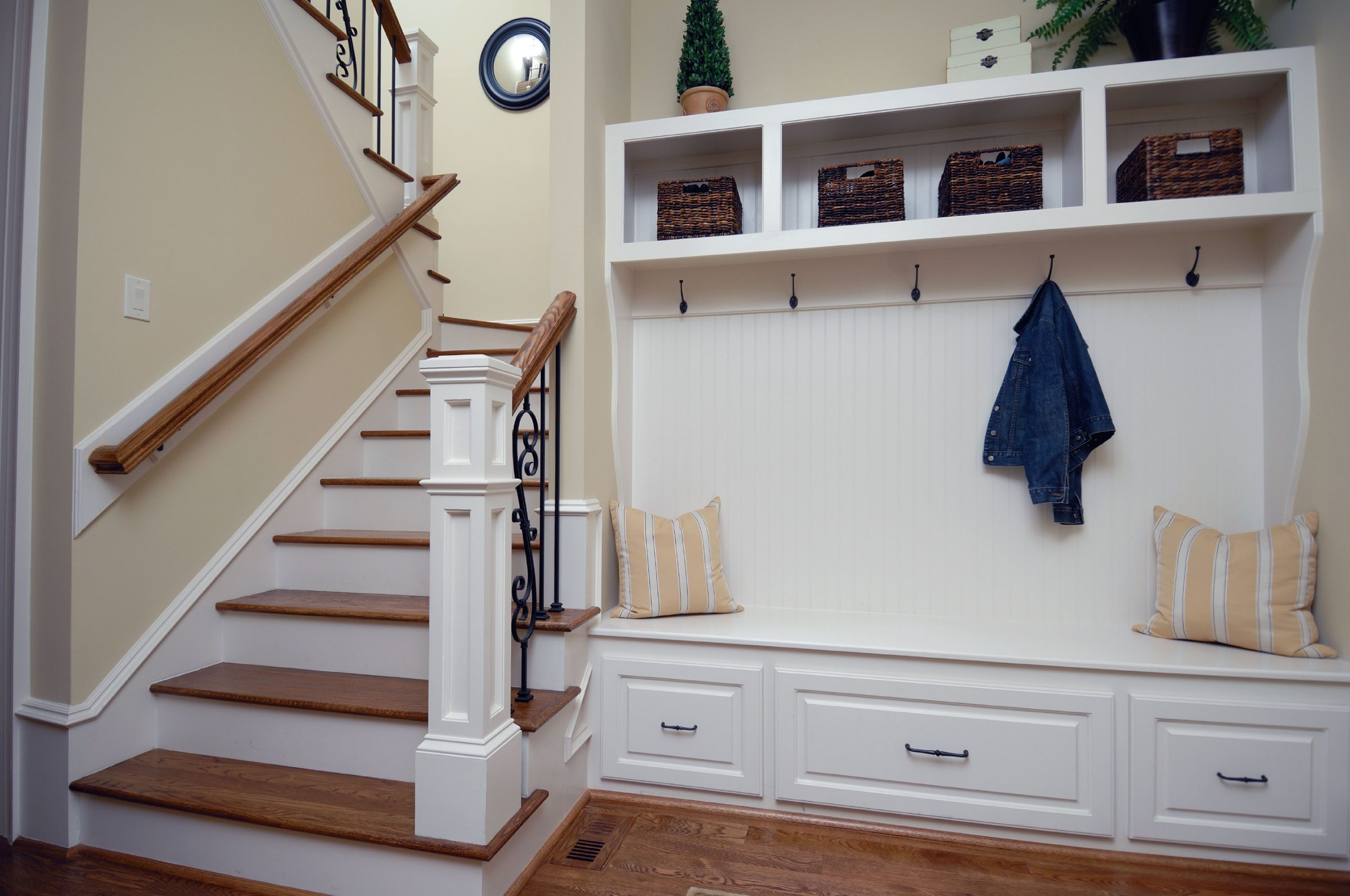 Home Organizers For Hire 13 secrets personal organizers would never tell you for free