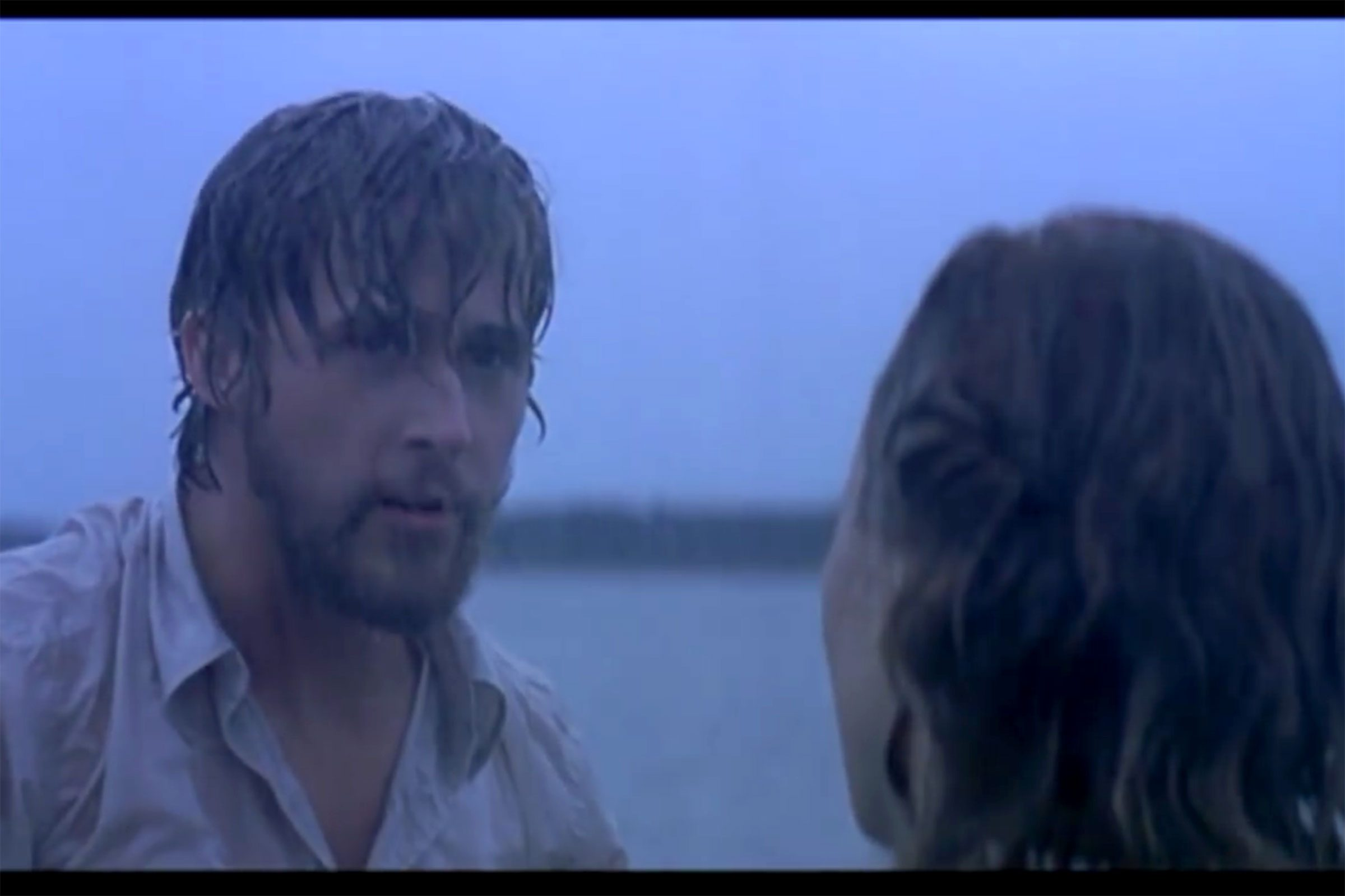 best r tic movies top films most unr tics love too the notebook 2004