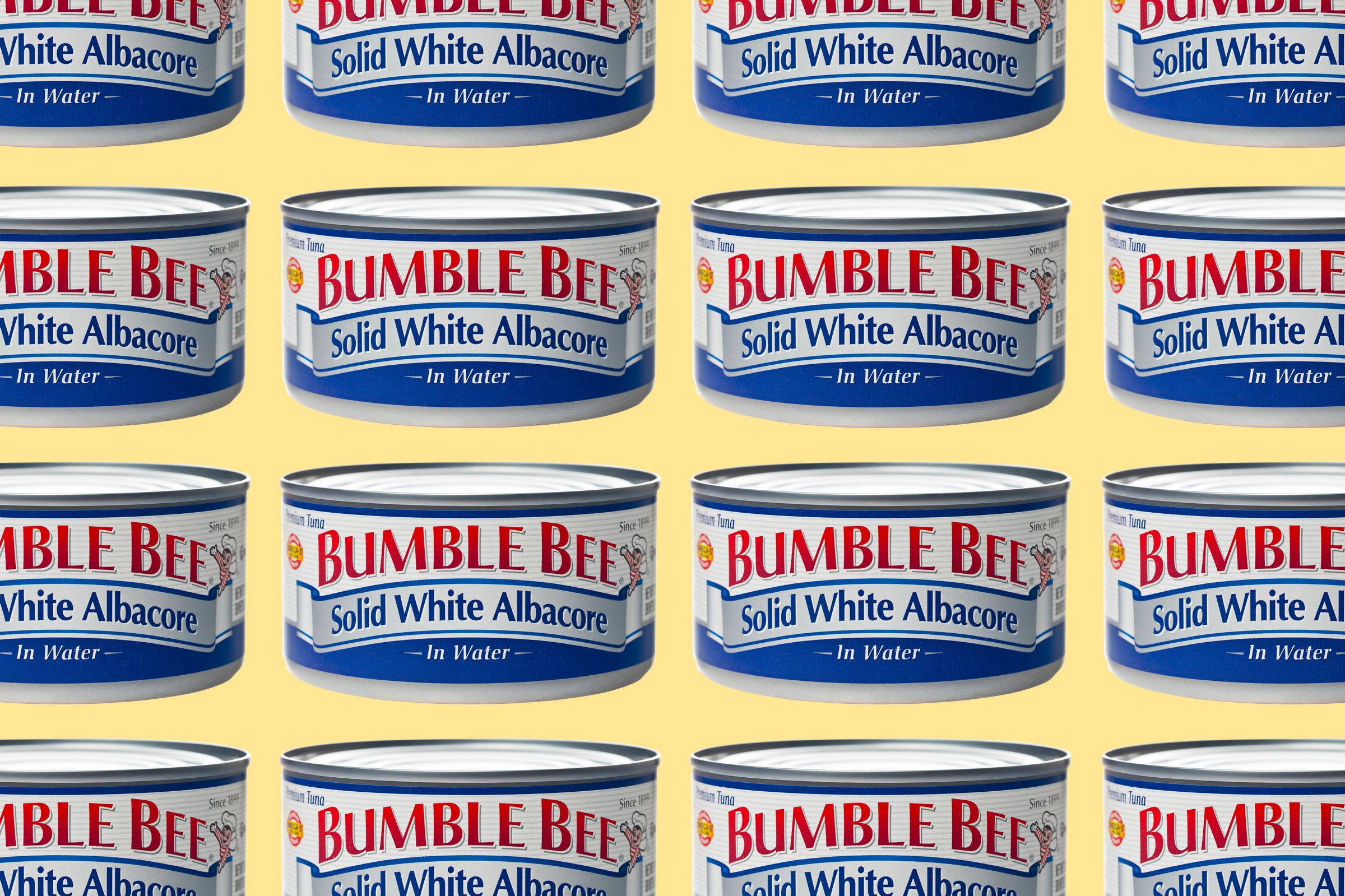 foods that help you sleep reader s digest tuna