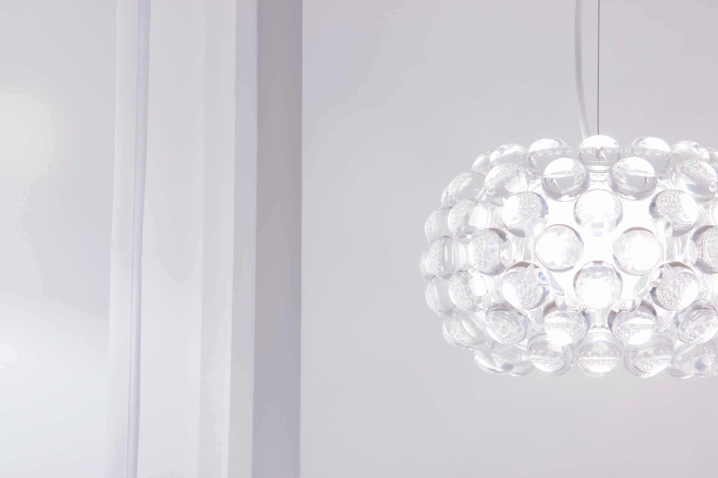 Best Methods For Cleaning Lighting Fixtures: 8 Spring Cleaning Tips To Get It Done Faster