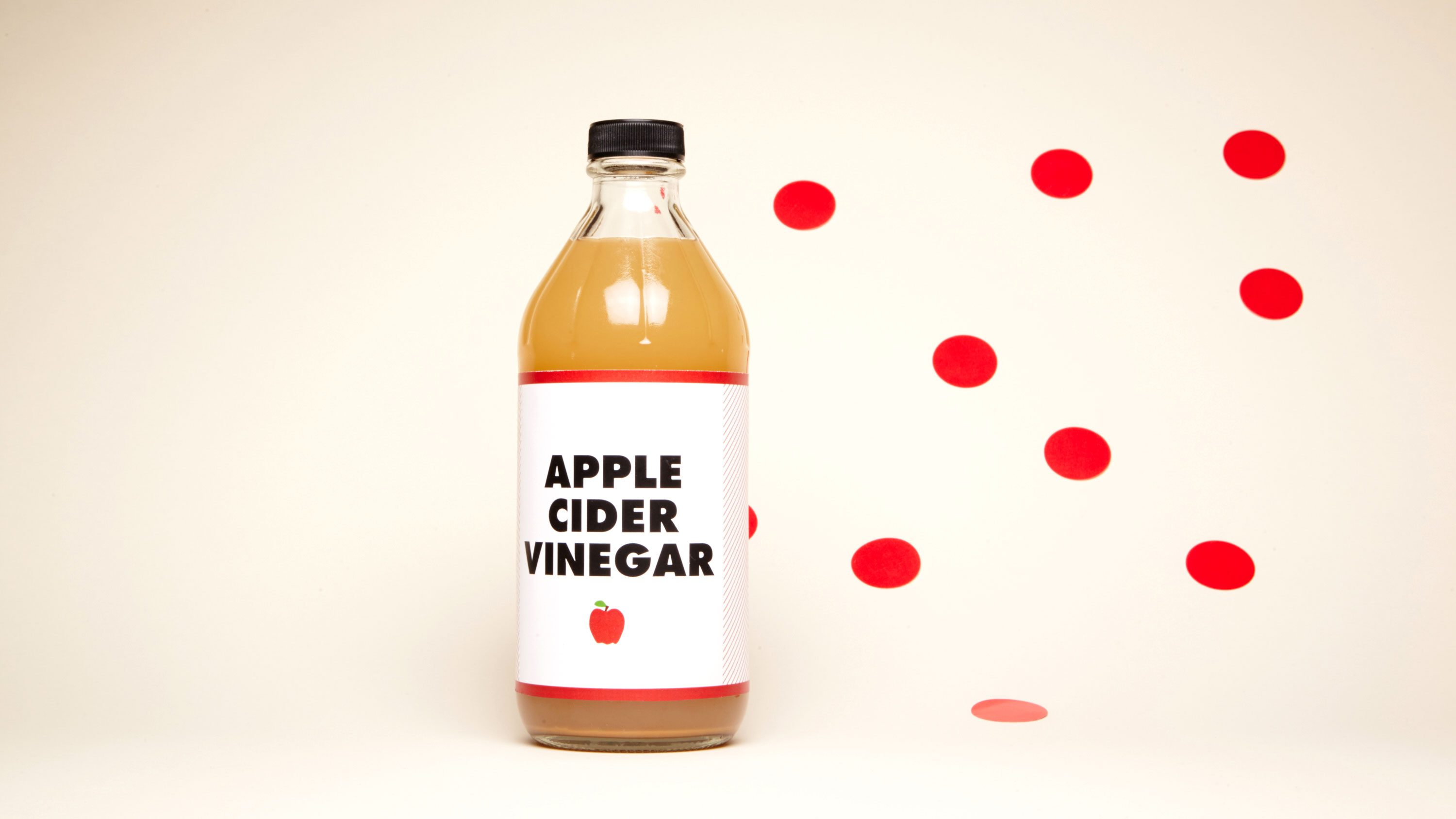 Apple Cider: We can't live without it