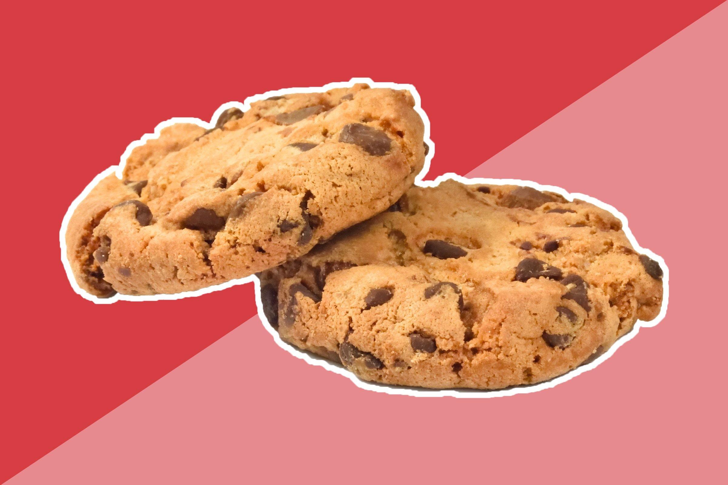 Gluten-free baked goods