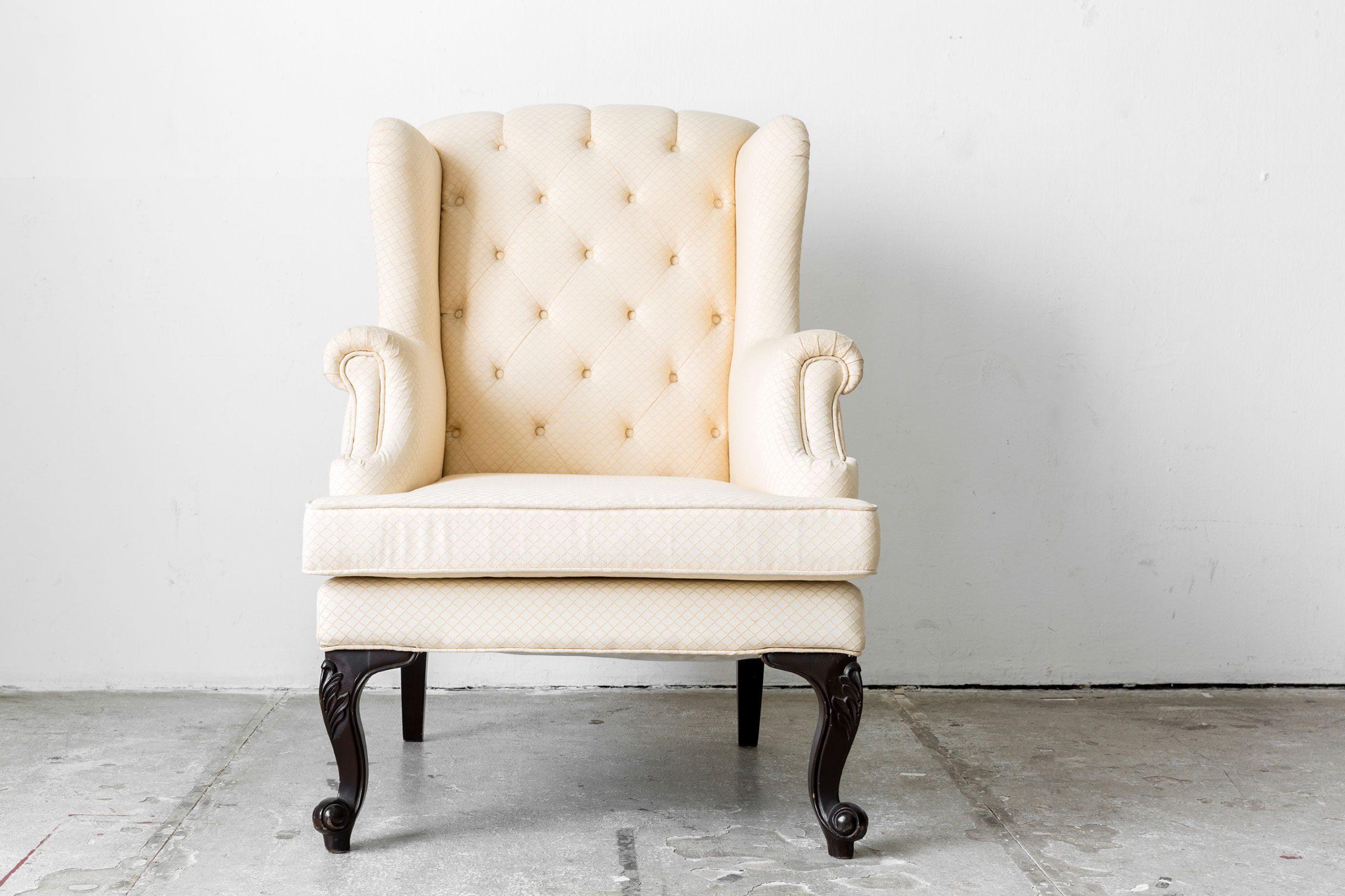 21 things you should never buy at garage sales reader s digest upholstered furniture