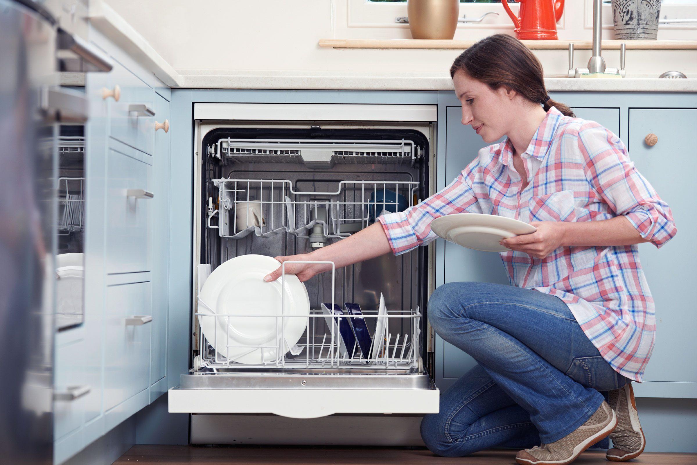 Here's my favorite little kitchen tip: