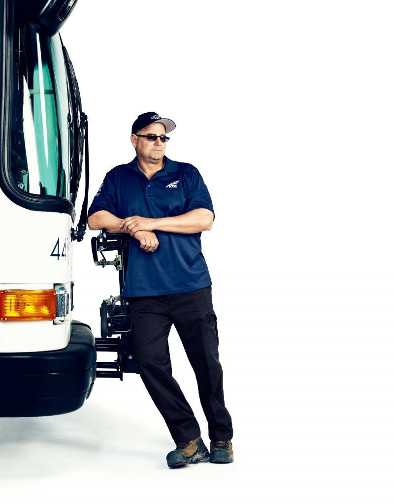march 2016 everyday heroes bus driver