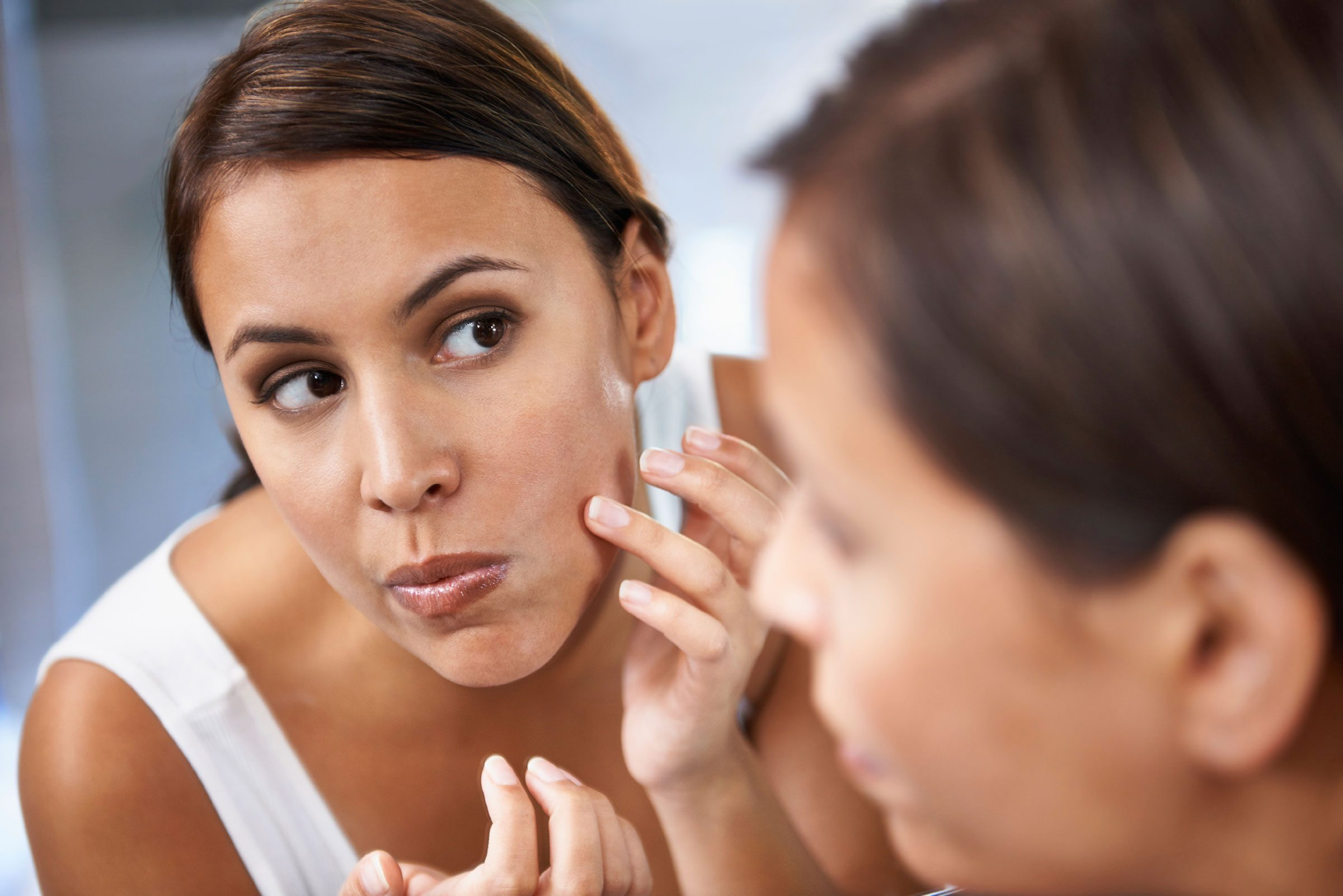 Image result for Choosing the Right Acne Scar Removal Treatment