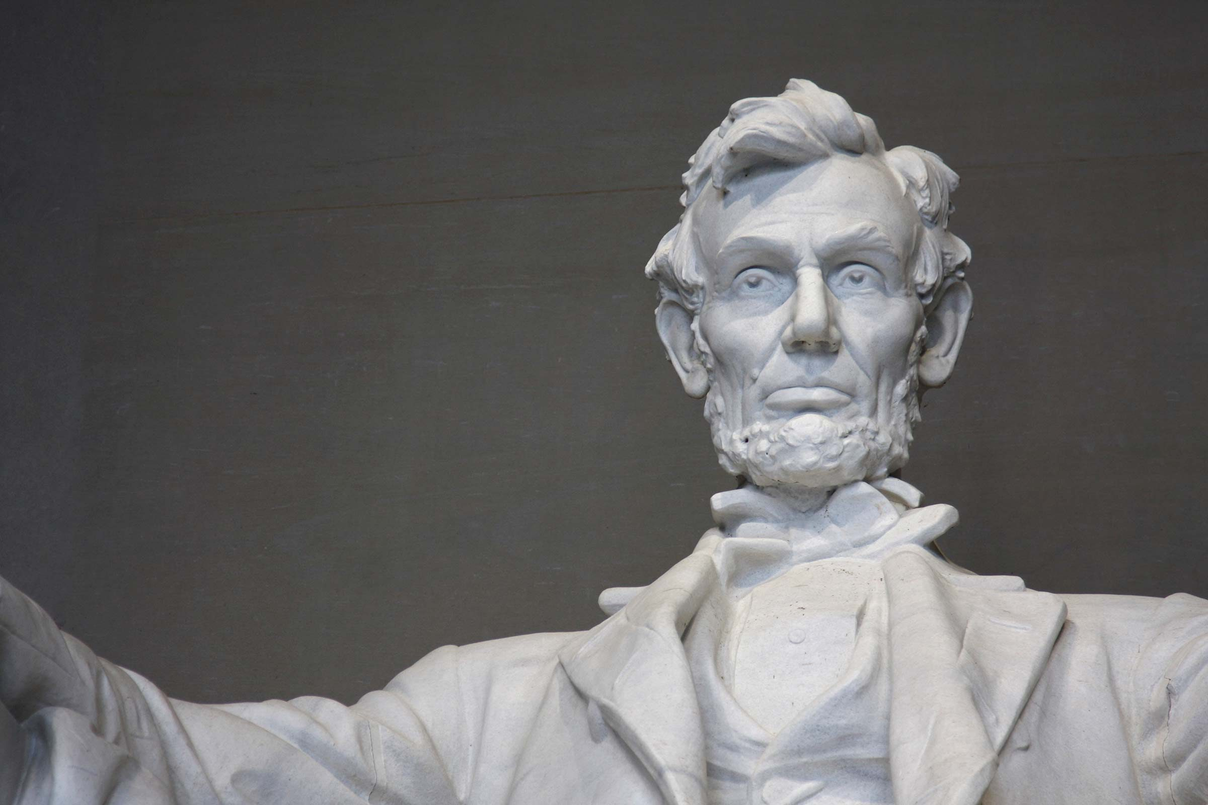 abe lincoln facts