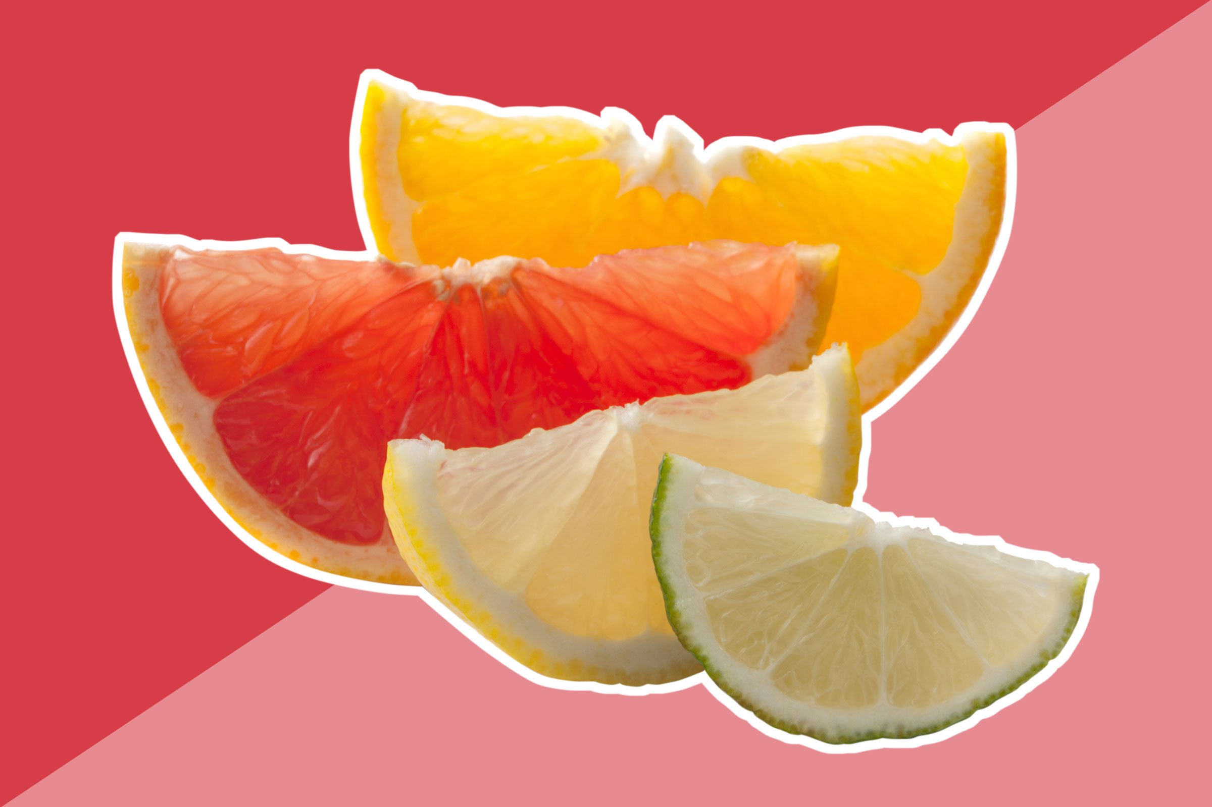 is lemon a fruit healthy fruits for diet