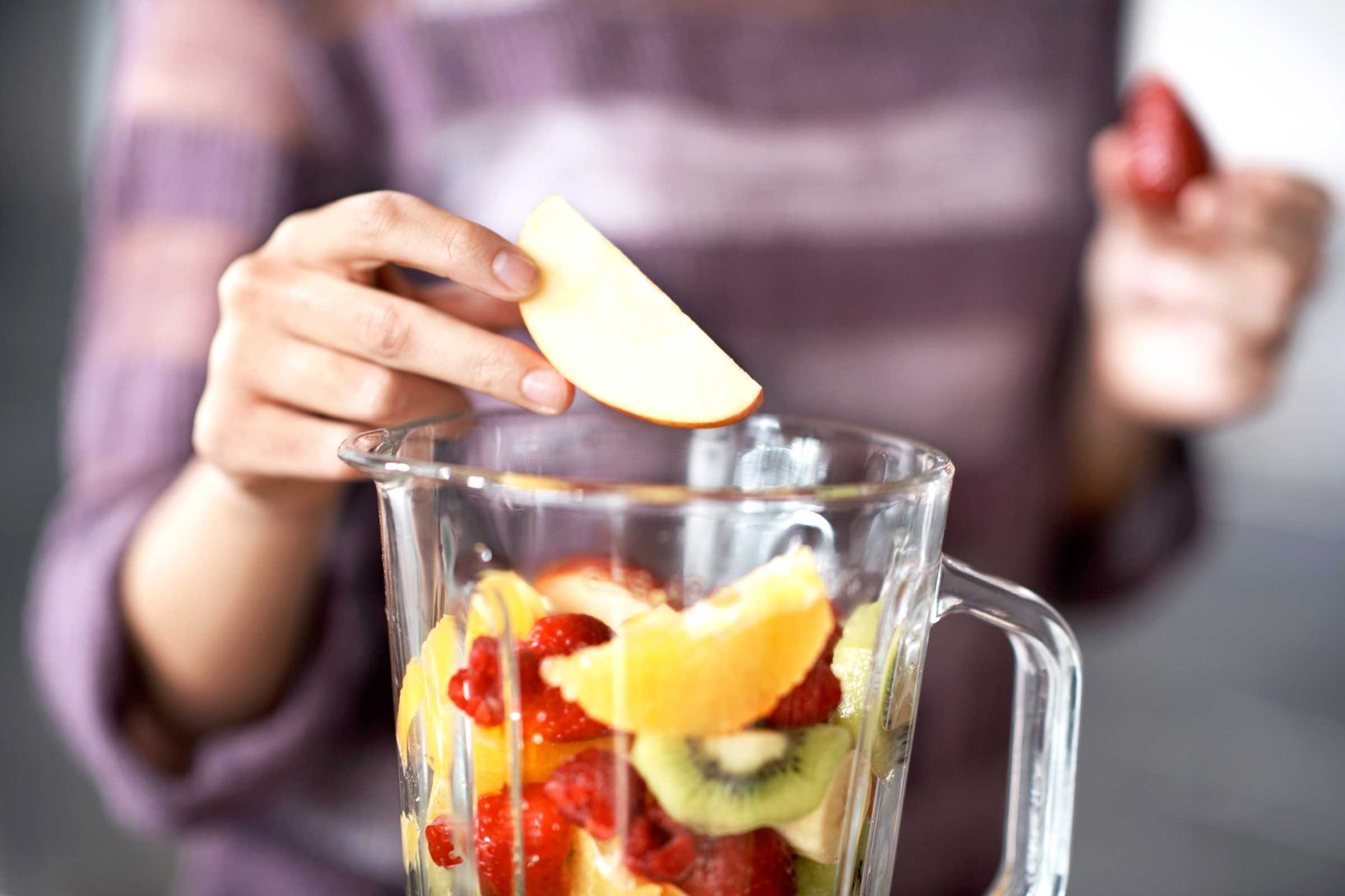 Take irwin weight loss can easily