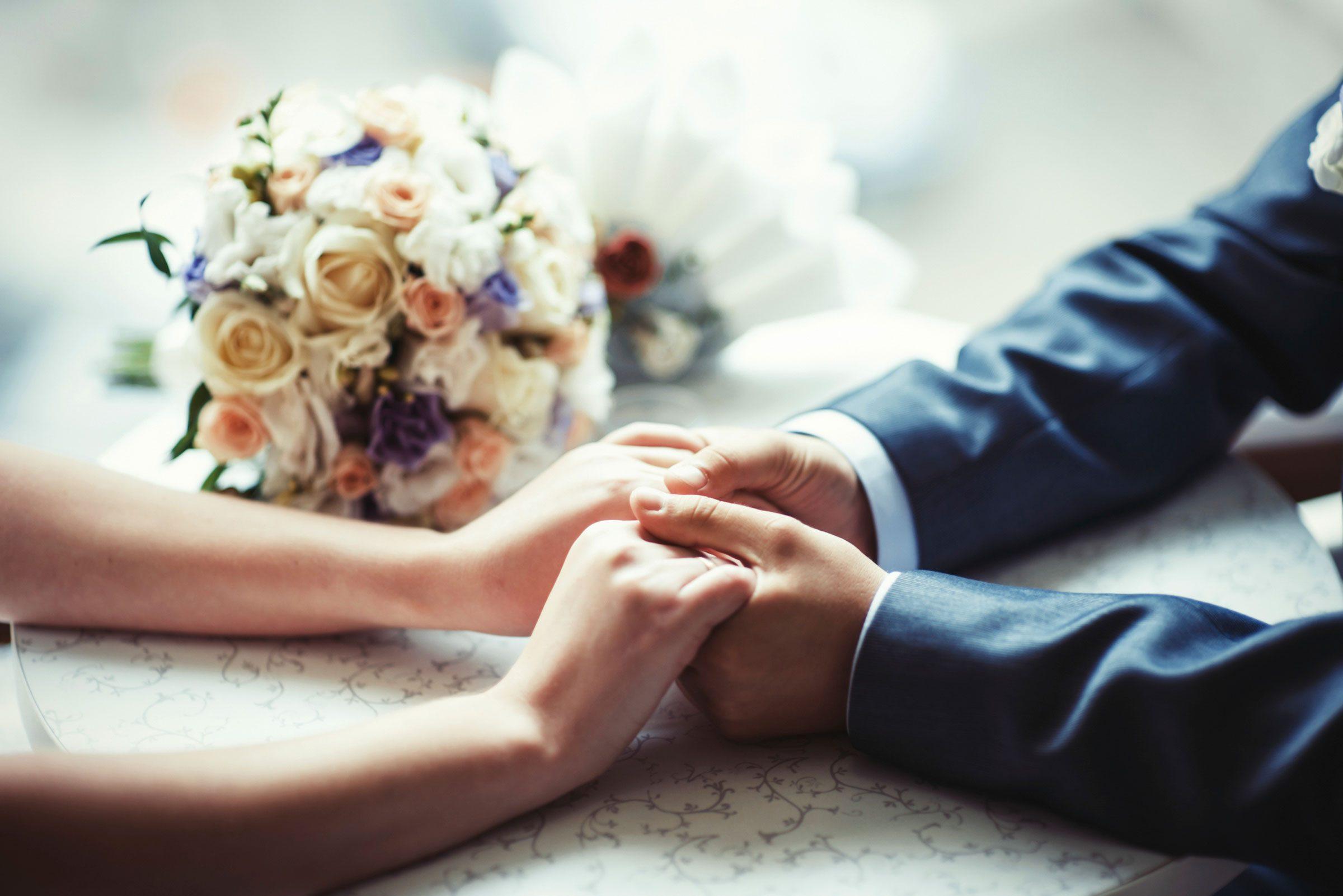 christian pre marital counselling manual